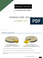 Corporate Presentation.pdf