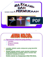 Kimia Koloid Ppt (2)