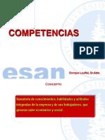 3_COMPETENCIAS.pdf