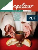 021 Revista Evangelizar