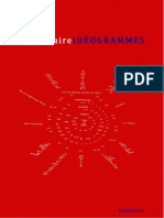 Ideogrammes
