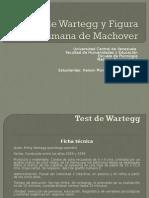 warteggyfigurahumana-121229222916-phpapp02