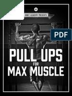 EBOOK_PullUpsMaxMuscle_hires.pdf