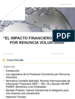 Ley Renuncia Voluntaria FINAL