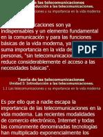 ApuntesUI_TeoriaTelecom(1)