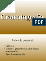 Cromatografia.ppt