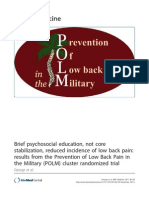 prevention of LBP in the military.pdf