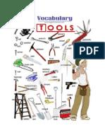 tools yr6