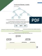 Resolución_Grafos_Arboles1