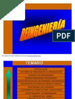 reingenieria 01