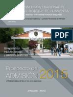 prospecto-Admision-2015