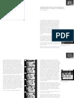 Antrpologia Visual y Documentalismo