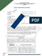 ESOFA.docx