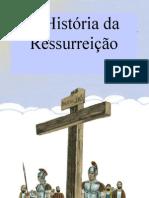 cópia de Resurrection_Story_Level_2