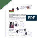 Lawiy Fraud Incorrect Documents Doc