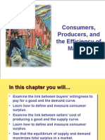 Producers.ppt