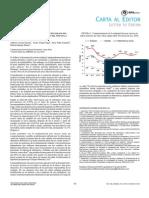 Carta el editor malnutricion por exceso en Ica RPE 18_2 e11.pdf