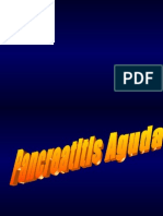 09 Pancreatitis Aguda