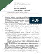 Cuestionario Introduccion a Los Riesgos Naturales. (1)