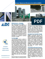 Adi Anmbr Brochure