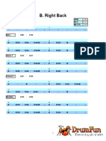 BRightBack.pdf