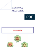 Bahan Ajar-senyawa Aromatik