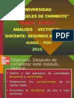Analisis Vectorial Ae 2011 - Copia
