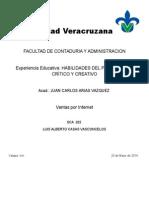 Luis Alberto Casas 2