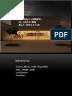 Noticias Peruana II (1)