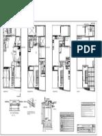 Plano IS-02-Agua.pdf