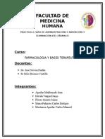 farmaco-prac.docx