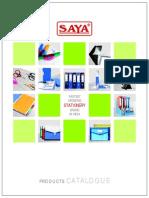 saya-brochure.pdf