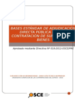 Bases Adp Suministros