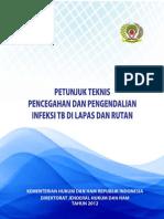 juknis-pintblapas2012.pdf