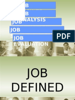 jobdefinedanalysisdescriptionspecificationandevaluation-120719023309-phpapp01