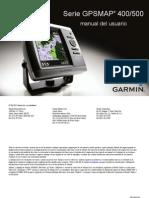 GPSMAP_4x1_5x1_5x6_OM_WW_ES.pdf
