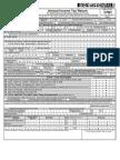BIR FORMS.pdf