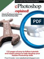 adobe photoshop tutorial - every tool explained.pdf