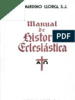 llorca, bernardino - manual de historia eclesiastica.pdf