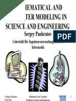 MathModeling03.pdf