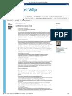 Bits Pilani Wilp_ Sem-2 Electives Course Details