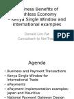 Consultant Kentrade Donald Lim-Fat Cashless Economy ConnectedEA2015 1-04-15 (1)