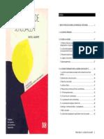 Aguirre-Monasterio-Rafael-La-Iglesia-De-Jerusalen-Scan-pdf.pdf