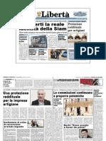 Libertà Sicilia del 09-04-15.pdf