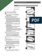 Pinnacle 27 Service manual
