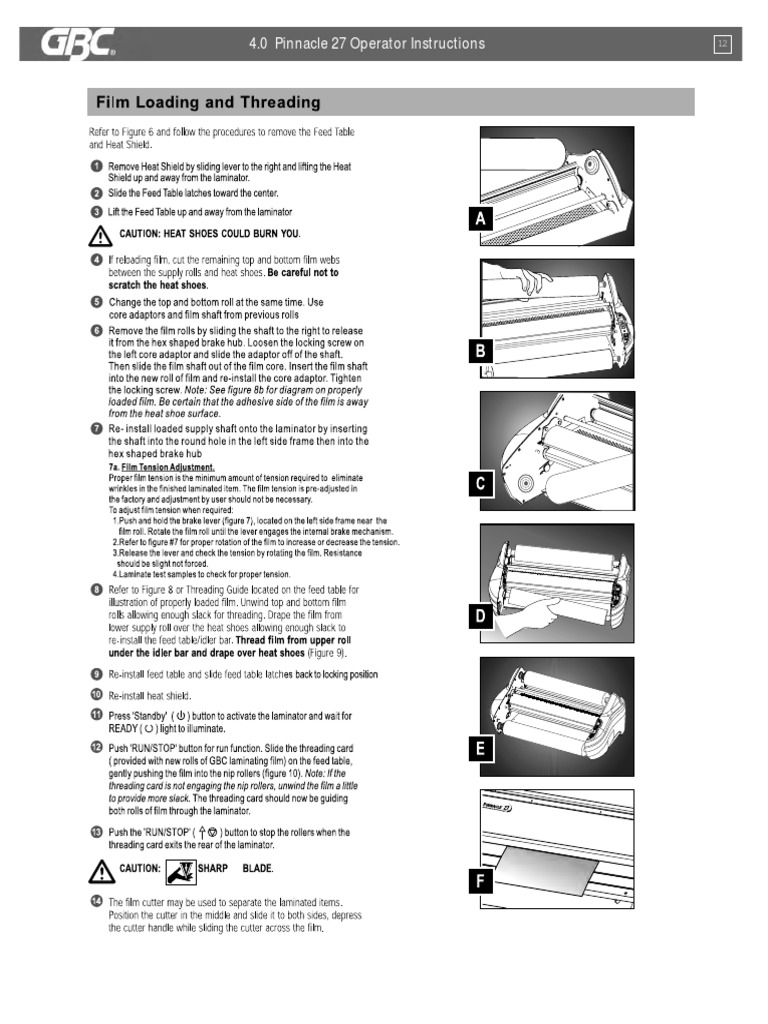 Pinnacle 27 Service Manual Troubleshooting Electrical Connector Wiring Diagrams
