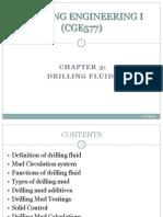 chapter 3 _drilling mud.pdf