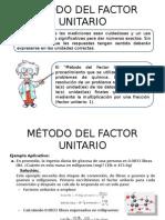 Factor_1