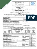 JPK-043-10-L-1830