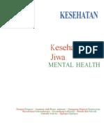 pdf_HM9_Mental_Health.doc